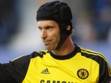 Brendan Rodgers would love to sign Petr Cech for Liverpool, but he is likely to join Arsenal