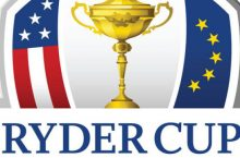 Ryder Cup odds and betting news, with 3/1 Europe to win or 6/1 USA to win on offer