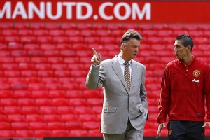 Man Utd v West Ham live stream schedule, betting odds as Manchester look for improvement