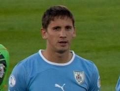 Mancini targeting Gaston Ramirez after bemoaning lack of Man City signings