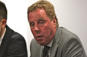 Tottenham Newcastle Odds: Toon to stun Redknapp and Spurs