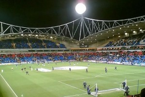 Bolton v Derby live stream, Cardiff v Nottingham Forest, Fulham v Norwich highlights 2015