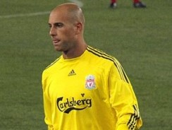 Reina agent dismisses Liverpool exit talk – Thursday's Rumour Round-up