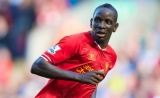 Mamadou Sakho Ready To Quit Liverpool In Summer