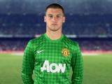 Sam Johnstone set to leave Manchester United