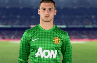Sam Johnstone set to leave Manchester United