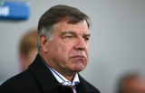 Allardyce denies Chelsea have made approach for West Ham pair