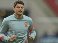 Boenisch attracting Premier League interest