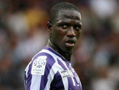 Arsenal target Sissoko hints at possible transfer to PSG