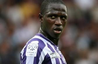 Arsenal target Sissoko hints at possible transfer to PSG