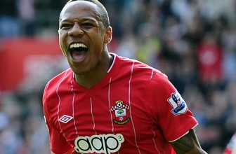 Manchester United set to complete Nathaniel Clyne move