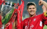 The Reds interested in Gerrard loan return