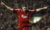 Gerrard earned this position, says Rodgers