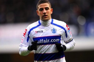 QPR maestro aiming for fresh form