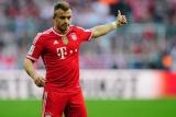 Adam Lallana's injury forced Liverpool to step up interest in £10m Xherdan Shaqiri