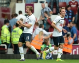 Tottenham v West Brom odds, live stream – betting suggests Spurs to win worth ease