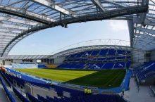 Brighton vs Nottingham Forest live stream – watch Championship opener free online