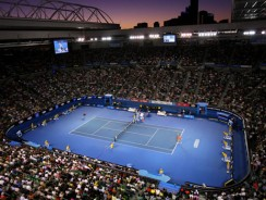 Andy Murray v Vincent Millot Live Stream Australian Open Preview