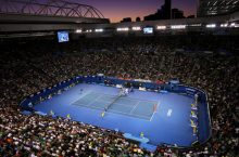 US Open Tennis Live Streaming Schedule :  Watch Andy Murray, Novak Djokovic, Roger Federer and more