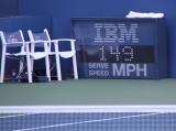 Andy Murray Live Streaming v Stanislas Wawrinka, Novak Djokovic to watch online US Open Tennis