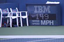 Andy Murray v Novak Djokovic Live StreamTennis : Watch Quarter Final from US Open Online