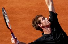 Andy Murray v Rafael Nadal Live Stream, Tips and Schedule from French Open