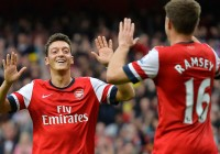 Borussia Dortmund v Arsenal odds, free bets – Gunners very backable at 6/1 in Champions League clash