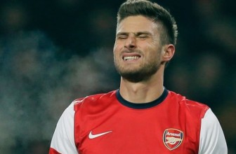 Hull v Arsenal odds : Gunners look to cement fourth spot, but Hull look big price