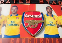 Arsenal v West Ham Team News and Prediction