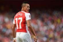 Arsenal v Liverpool Betting – Would you back the Gunners at 8/1
