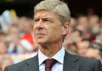 Latest Arsenal v Newcastle odds as Toon look to continue impressive away form at Emirates