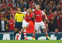Arsenal v Galatasaray live stream, latest odds as Gunners look the bet at 3/1 in Champions League clash