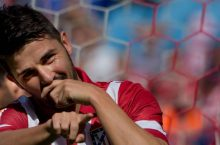La Liga Live Streaming: Atletico Madrid look to catch up with Barcelona with win over Celta Vigo