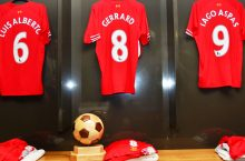 Gerrard will return as Liverpool will face Chelsea in a League Cup semi final tie- Liverpool Team News
