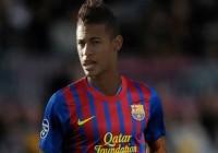 Barcelona vs Cordoba Live Stream – Starts soon from Nou Camp