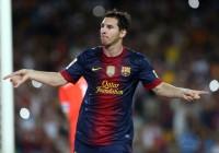 Barcelona v PSG odds, Champions League giants clash at Nou Camp