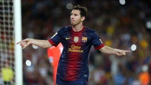 APOEL Nicosia v Barcelona odds, match preview – Champions League clash from Cyprus