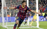 Barcelona vs Ajax Live Streaming, betting odds & match preview – Dutch face Champions League test