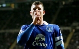 Legend urges Liverpool tosign Ross Barkley in replacement for Gerrard