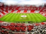 Bundesliga Live Streaming : Eintracht Frankfurt v Borussia Dortmund, Stuttgart v Hoffenheim highlight of tv coupon
