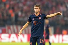 German sensation Timo Werner reveals that he would consider a move to Liverpool if they come calling