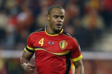 Belgium v USA Odds, Bets and Live Stream News from World Cup