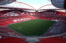 Benfica v Monaco odds, match preview : Champions League live from Estadio da Luz