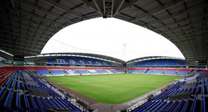 Bolton v Leeds live stream, Watch Championship Opener as Phil Parkinson eyes upset from Macron Stadium, Bolton FC