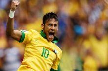 Brazil vs. Colombia – team news, key men, form and prediction