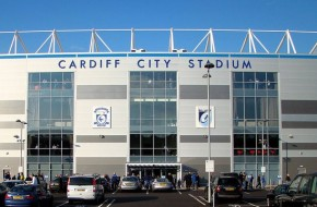 Watch Cardiff v Fulham live stream from Championship Saturday
