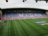 Championship Live Streaming : Blackburn v Bolton, Blackpool v Watford, Wigan v Nottingham Forest highlight of tv coupon