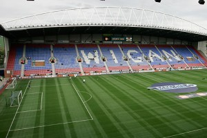 Saturday Championship Live Streaming : Bolton v Leeds, QPR Birmingham, Leicester Wigan steal the spotlight