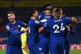 Newcastle v Chelsea Bet Builder: Player stats suggest cards & joy for Werner