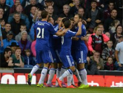 Chelsea v Swansea odds, free bets team news
